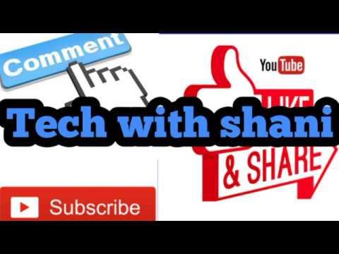 Xxx Mp4 Kaise Jane Ki Phone 2G 3G 4G Hai Simpal Trick By Tech With Shani 3gp Sex