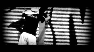 Onek 87 - Reprezentuj Siebie feat. Dj Taek ( prod. Drugastrefa)