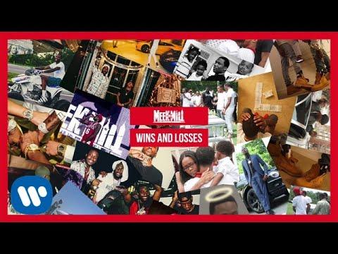 Xxx Mp4 Meek Mill Open Feat Verse Simmonds OFFICIAL AUDIO 3gp Sex