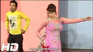 AFREEN DESI MUJRA BRAND NEW   PAKISTANI MUJRA DANCE 2014   YouTube