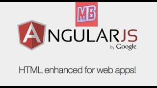 AngularJS Objects