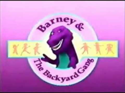 Xxx Mp4 Barney S Theme Song 3gp Sex