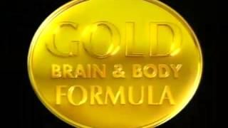 Progress Gold TV commercial
