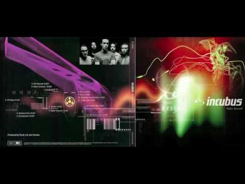 Xxx Mp4 Incubus Make Yourself 1999 FULL ALBUM 3gp Sex