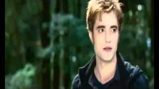 Ultimate Twilight Saga Spoof: the Gay Re-cut. The truth was all in front of your eyes :D