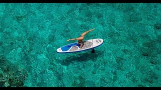 We hit the REEF in our YACHT Episode 71 (Sailing Catalpa)
