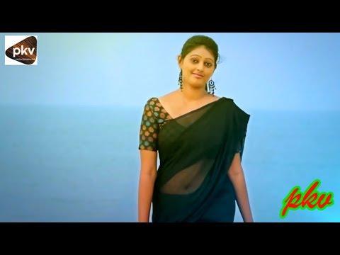 Xxx Mp4 Malayalam Serial Actress Kalyani Nair Hot 3gp Sex