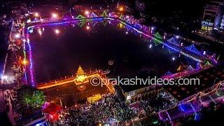 006 रजत जयंती २०१७ आयोजक श्री राणी सती सेवा संघ , काठमांडू
