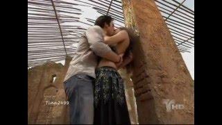 El Clon (Telemundo) - Jade baila para Lucas