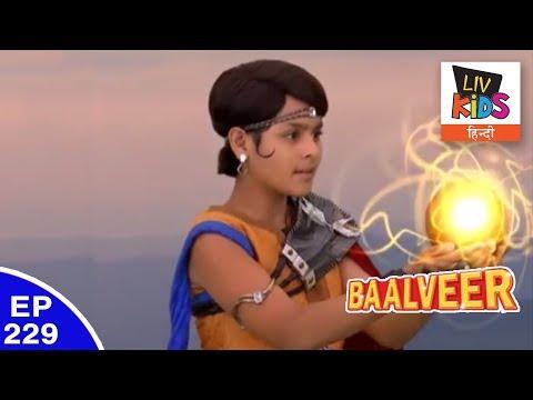 Xxx Mp4 Baal Veer बालवीर Episode 229 Baalveer Hunts Precious Pearl 3gp Sex