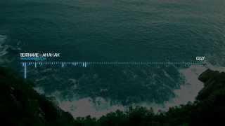 Zouk Instrumental - Ah Ah Ah [SOLD]