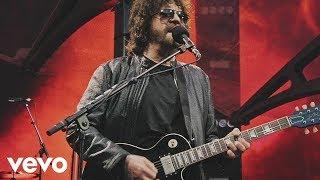 Jeff Lynne's ELO - Evil Woman (Live at Wembley Stadium)