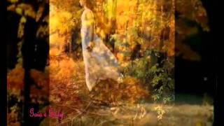 Magica Irlanda - Castelli - The Cranberries