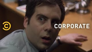How to Fire Your Office Nemesis - Corporate