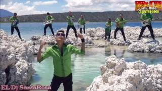 Video Mix Cumbias Sonideras 2016