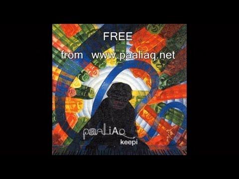Keepi (FREE album from Bandcamp)