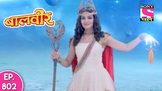 Baal Veer - बाल वीर - Episode 802 - 7th December, 2017