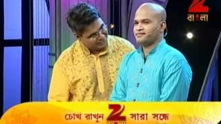 Mirakkel Awesome Saala May 08 '12 - Ishtiyak Nasir