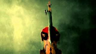 Rock Instrumental Music №42 (creative Commons)