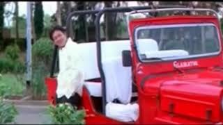 Mo mana khali tore pain song by santosh kumar