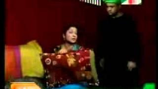 Diabari Harirampur : Vober Hat 95