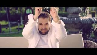 Florin Salam si Mr Juve  - Vecina de pe scara [Official Video] 2015