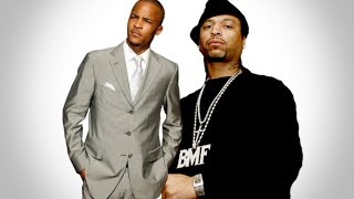 BIG MEECH of BMF Pulls T.I. Fed Documents on SNITCH allegations!