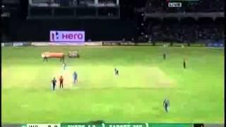 Sri Lanka vs India 28-07-12 MATCH 3 FULL HIGHLIGHTS HQ (MEDIAFIRE DOWNLOAD)