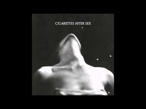 Xxx Mp4 Cigarettes After Sex I Full Album 3gp Sex