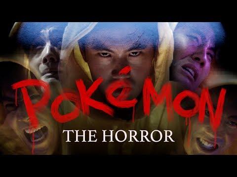 Xxx Mp4 Pokemon The Horror Movie Official Fake Trailer 3gp Sex