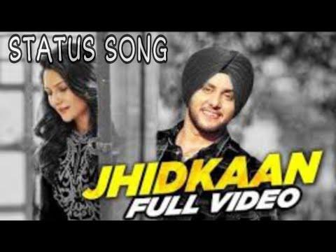 Xxx Mp4 Jhidkaan Whatsapp Status Mehtab Virk Ft Preet Harpal Latest Punjabi Song 2018 3gp Sex