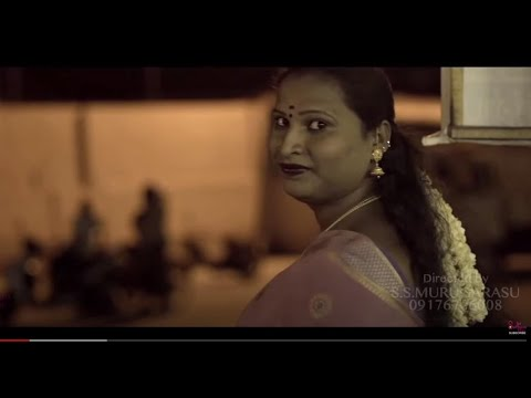 Xxx Mp4 தீதும் நன்றும் THEETHUM NANDRUM TAMIL BEST SHORT FILM DIRECTED BY S S MURUGARASU 3gp Sex