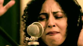 BELLY SONG | THE LAST SUPPER | Video Song | New Malayalam Movie Song | Pearle Maaney