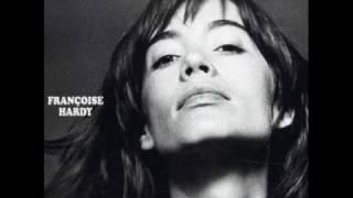 Françoise Hardy - Viens