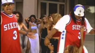 Baila Conmigo - Zion y Lennox (Video Oficial)