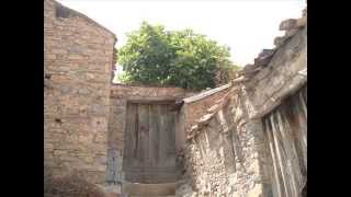 Mon Village Kabylie