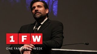 Seth C. Polansky - 1FW 219 - Law for Artists, what you need to know