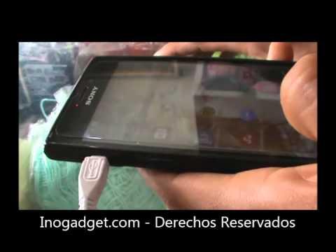 Bateria Externa Powerbank 10400mah 6 8horas Iphone 4 4s 5 5c 5s Galaxy Xperia Motorola HTC