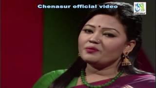 Jodi Raat Pohale । Momtaz । Bangla New Folk Song