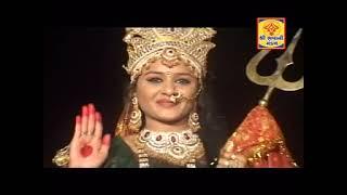 Full Gujarati Movie Jivan Jagmal Ni Meldi - Nuriya Masani No Vadh - 2