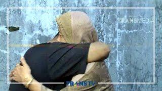 SURVIVOR -  Adi Survivor Asal Surabaya Yang Sayang Ibunya (18/06/16) Part 4/4
