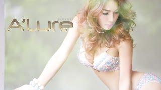 A'LURE HD V38 AA