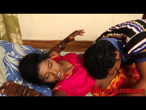 indian original housewife deep romance with her husband
