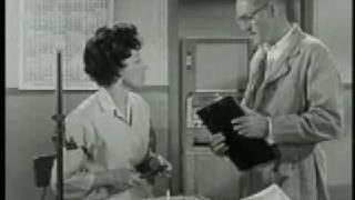 """1950s Education On """"Women"""""""