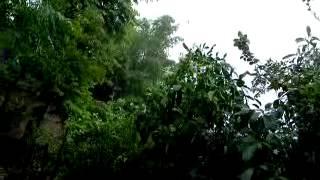 Bishrampur palamau