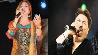 images My Favorite Kumar Sanu And Alka Yagnik Songs Jukebox Part 5 6 HQ