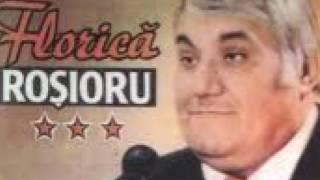 FLORICA ROSIORU   FOAIE VERDE IASOMIE   OF INIMA CU DURERE