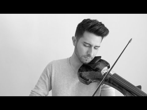 Xxx Mp4 Ed Sheeran Perfect Eduard Freixa Electric Violin Cover 3gp Sex