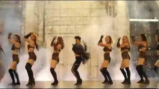 ISHQ DA SUTTA Full Video Song   Sunny Leone   ONE NIGHT STAND   Meet Bros, Jasmine Sandlas,Sunny   Y