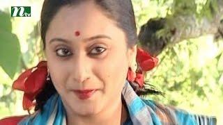 Bangla Natok - Rumali l Episode 44 l Prova, Suborna Mustafa, Milon, Nisho, Sarika l Drama & Telefilm